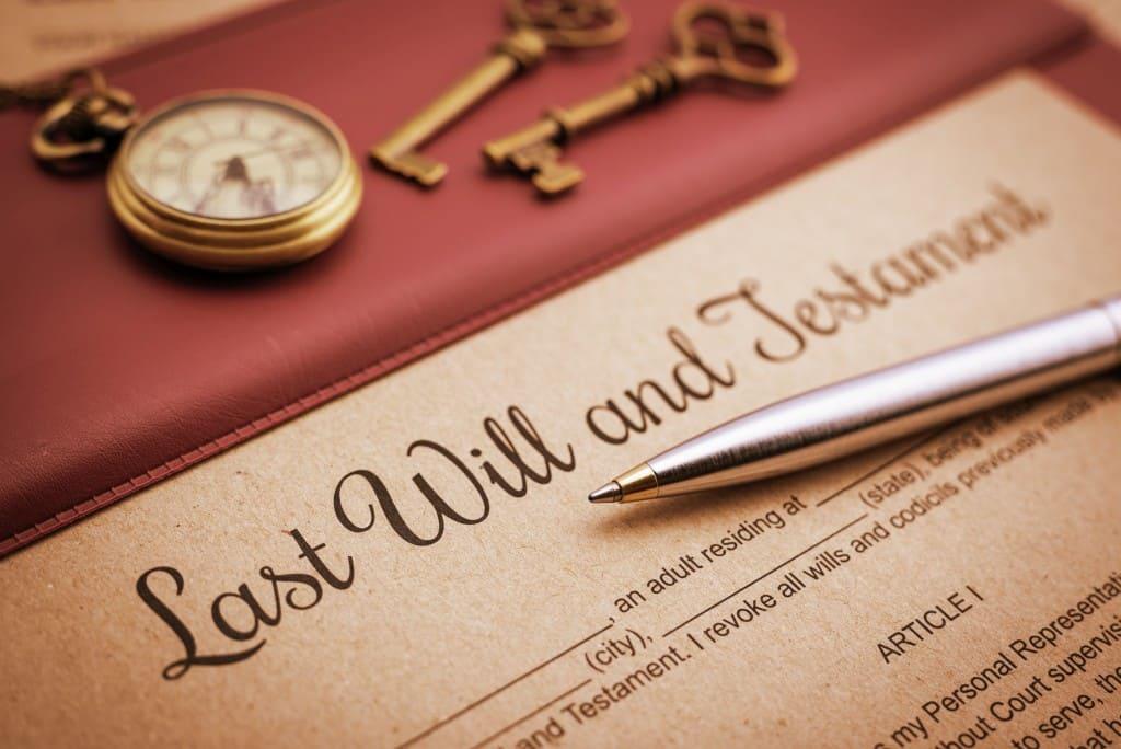 will-and-trust-attorney-in-sacramento-2